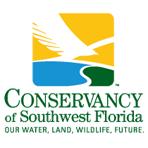 Conservancy of Southwest Florida