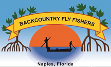 Backcountry Fly Fishers