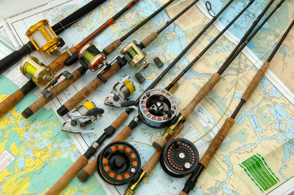 south-florida-everglades-fishing-20
